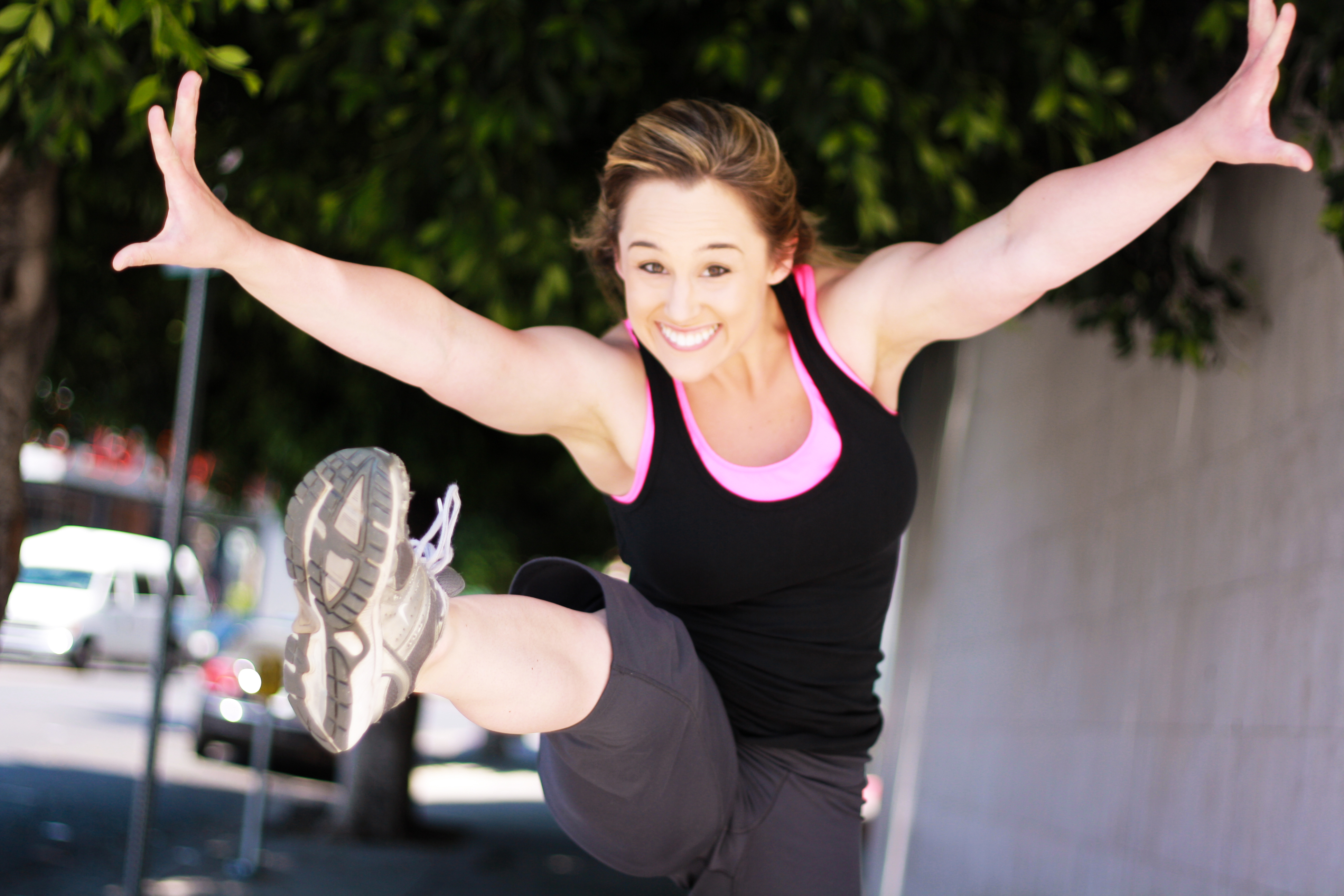 Personal Training, Group Exercise, Sherman Oaks, Los Angeles, CA, Personal Trainer, Trainer, LA, Best, Train