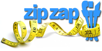 Zip Zap Fit offers Elite Personal Training & Nutrition Programs!
