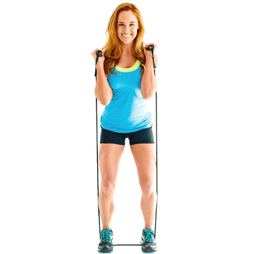Zip Zap Fit Personal Training