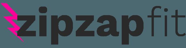 ZipZapFit